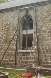blaenavon-window